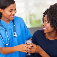 Abortion Pills for sale in Mabopane Abortion Clinic